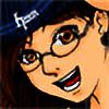 enigmaraziel's avatar