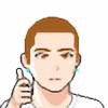 EnigmaResolve's avatar