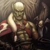 enigmaster's avatar
