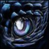 Enigmatic---Euphoria's avatar