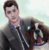 Enigmatic-Elysium's avatar