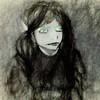 Enigmatic-Ki's avatar