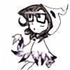 Enigmatic-Phantasm's avatar