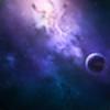 Enigmatic7's avatar