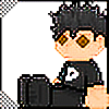 EnigmaticAnimosity's avatar