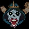 Enigmaticboi's avatar