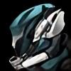 EnigmaticEnigma's avatar