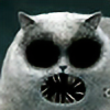 EnigmaticMemory's avatar