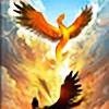 EnigmaticNDN's avatar