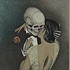 EnigmaticPragmatism's avatar