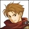 EnigmaticThief's avatar