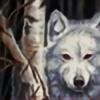 EnigmaticWriterGirl's avatar