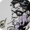 enigmatiic's avatar