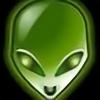 Enigmatuz's avatar