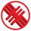 EnigmaWorkz's avatar