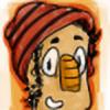 EnigmeDLuffy's avatar