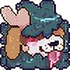 enigmew's avatar