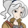 Enigmia's avatar