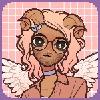Enigmistachan-292's avatar