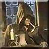 Enigmus666's avatar