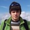 enigrest's avatar