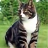 enile96's avatar