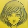 Enilen's avatar
