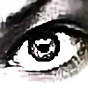 EnilociN's avatar