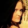 EnimaPl's avatar