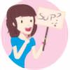 EninejCompany's avatar