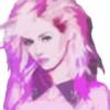 enioza's avatar