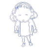 enipnion's avatar