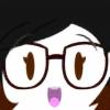 Eniqui's avatar