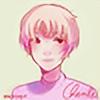 Enirikiu's avatar