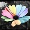 Enishall's avatar