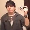 enishi39's avatar