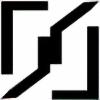 enixArt's avatar