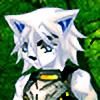 Enixspirit's avatar