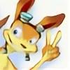 enixXI's avatar
