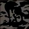 EnizaHikari's avatar