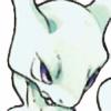 enj7777's avatar