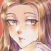 Enjal's avatar