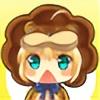enjelia's avatar