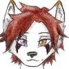Enjeruobusukuro's avatar