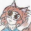 Enjiel's avatar