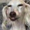 enjoi-pls's avatar