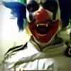 enjoiskaterguy's avatar