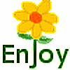 Enjoy-plz's avatar