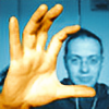 enjoyamau's avatar