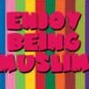 enjoybeingmuslim's avatar